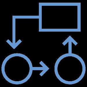 journey-icons